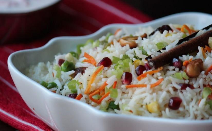 نوآوری در آشپزی ایرانی کجاست؟